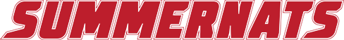 NATS_Logo_RGB_Red_57h